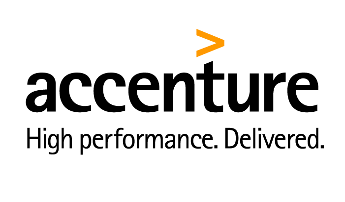 Accenture Logo - Accenture-logo - The Olson Group