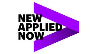 Accenture Logo - Accenture | New insights. Tangible outcomes. New Applied Now