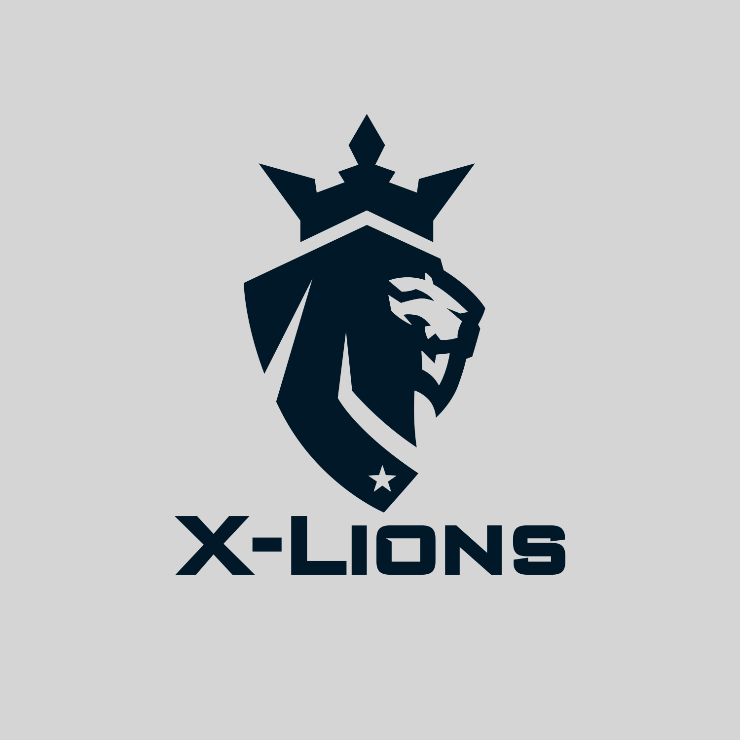 Create Your Clan Logo - 40 Fortnite Logo Ideas for Squads, Clans and Gamers