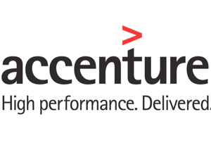 Accenture Logo - accenture-logo-web-300x230_1_orig - Arts + Business Council for ...