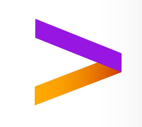 Accenture Logo - Accenture Career Opportunities | United States