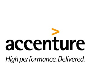 Accenture Logo - Accenture | Accenture is looking for Experienced resources for ...