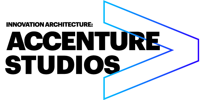 Accenture Logo - Accenture | Innovation Architecture