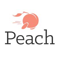 Peachd Delivery