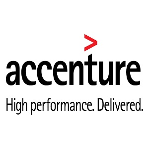 Accenture Logo - Experience - Freshers Openings | Latest Job Openings for Freshers