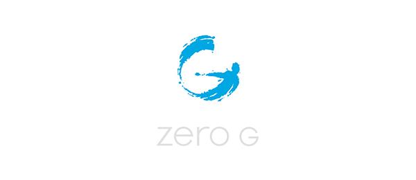 Letter G Logo Logodix