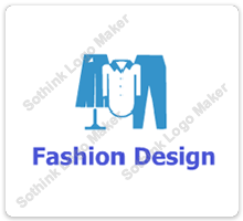 Clothing Company Logo Logodix
