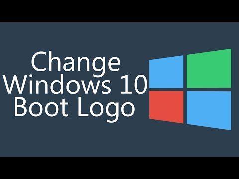 HP Windows Logo - LogoDix