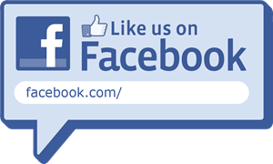 facebook logo vector eps download