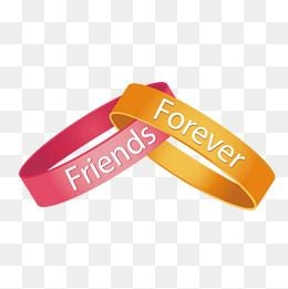 Friend Logo Logodix