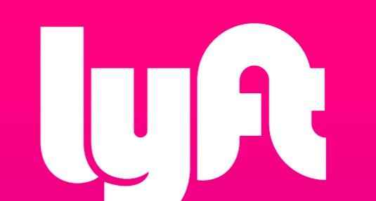 Lyft Logo - The History of Lyft and their Logo Design