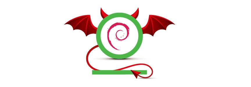 Artifactory Logo - LogoDix