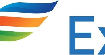 Exelon Logo - The Branding Source: New logo: Exelon