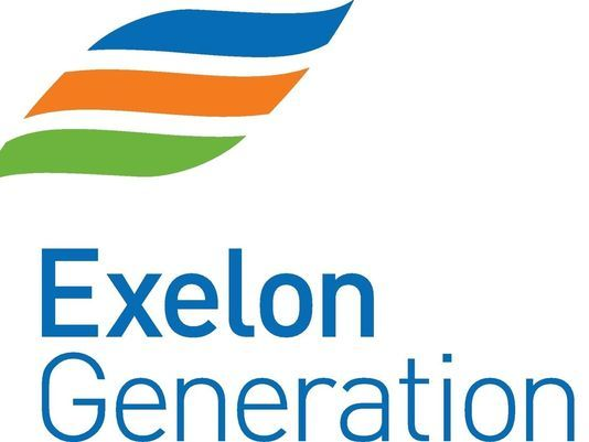 Exelon Logo - Peach Bottom to test sirens Wednesday