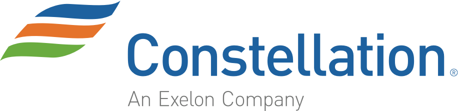Exelon Logo - Exelon Generation Files to Retire Mystic Generating Station in 2022 ...
