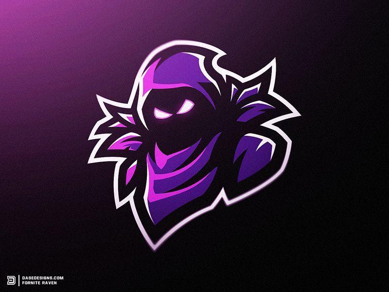 Cool Fortnite Logo Logodix