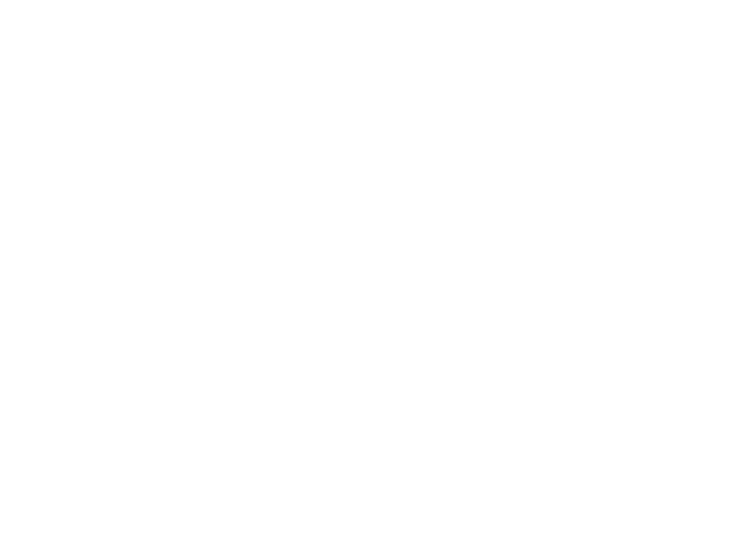 Exelon Logo - exelon-generation-stacked-white | Exelon PowerLabs