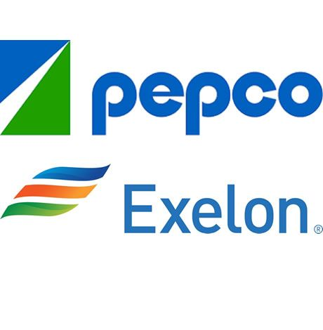 Exelon Logo - Opinion | Pepco, Exelon merger: How will it impact LGBT employees?