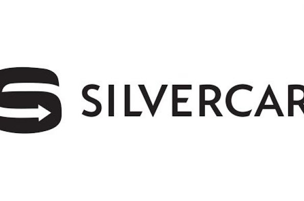 Silver Car Logo - Audi to lead $28 million Series C equity issue by car rental innovator ...