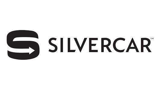 Silver Car Logo - Audi invests $28 million in Silvercar rental