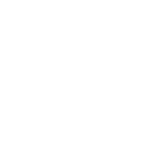Cummins Logo - Cummins | A Global Power Leader
