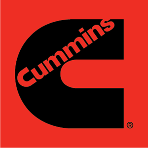 Cummins Logo - Cummins Logo Vector (.EPS) Free Download