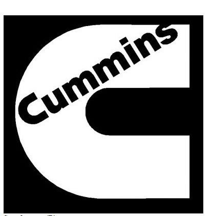 Cummins Logo - Free Cummins Cliparts, Download Free Clip Art, Free Clip Art on ...