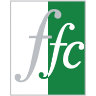 FFC Logo - FFC | Brands of the World™ | Download vector logos and logotypes