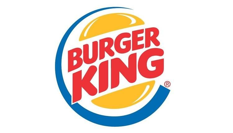 Burger King Logo - Burger King - Fast Food & Take Away in Portsmouth, Portsmouth ...