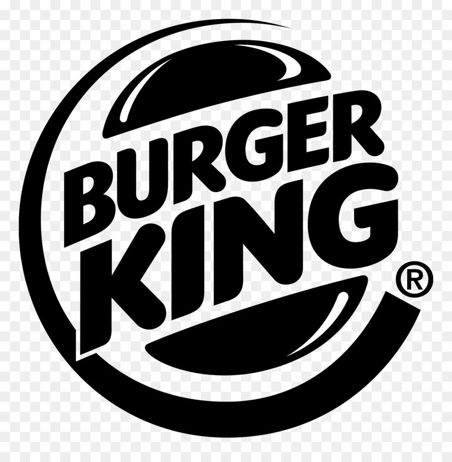 Burger King Logo - Hamburger Burger King Logo Whopper Restaurant - burger king png ...