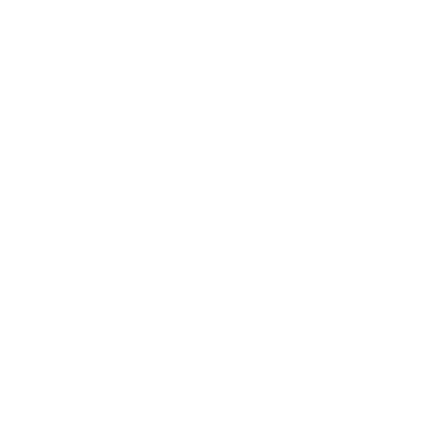 Burger King Logo - burgerking-logo | CitrusBits