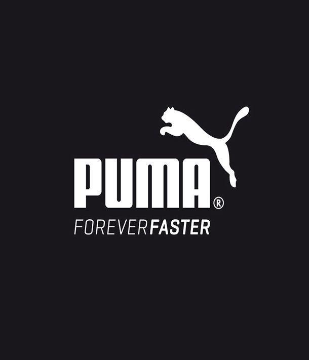 Compras > puma forever faster 55% OFF en línea