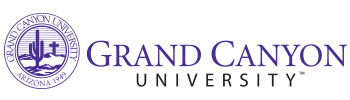 Grand Canyon U Logo - Grand Canyon University Athletics - Official Athletics Website