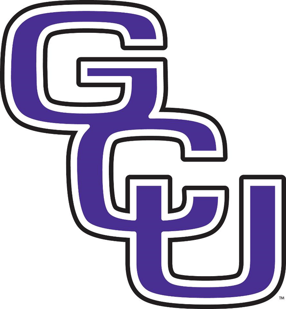 Grand Canyon U Logo - Richland College - Grand Canyon University Visit