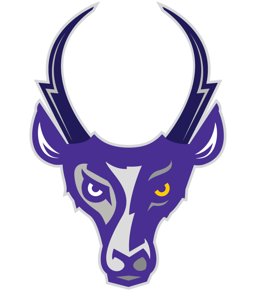 Grand Canyon U Logo - Grand canyon university Logos