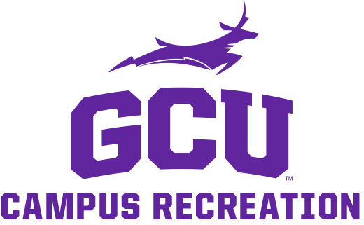 Grand Canyon U Logo - IMLeagues