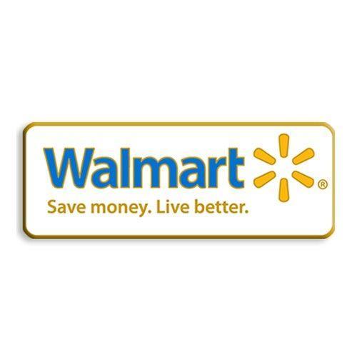 Walmart Superstore Logo - LogoDix