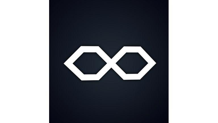 Roblox Admin Logo Logodix