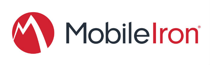 MobileIron Logo - MobileIron Joins Mobility Management and Identity Management with ...