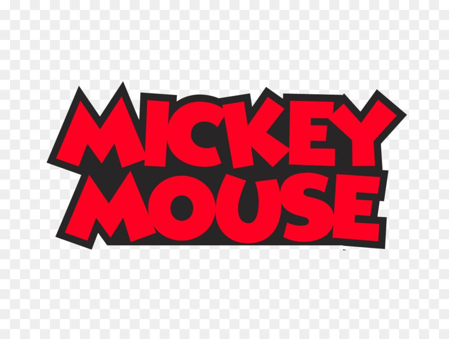 Minnie Mouse Logo - Mickey Mouse Minnie Mouse Epic Mickey Donald Duck Logo - mrs png ...