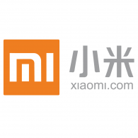 Xiaomi Logo - Xiaomi (MI) | Brands of the World™ | Download vector logos and logotypes