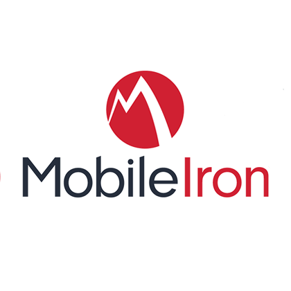 MobileIron Logo - MobileIron - MOBL - News & Headlines | The Motley Fool