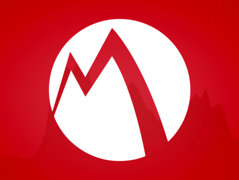 MobileIron Logo - MobileIron adds Apple macOS features to its enterprise mobility ...