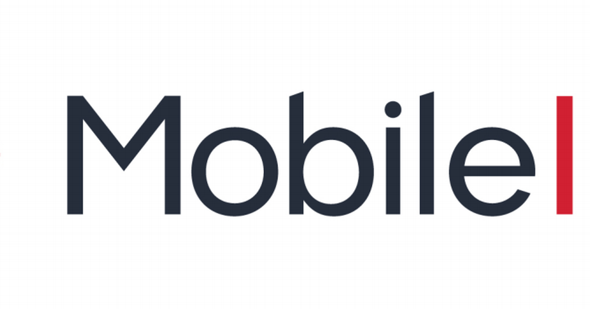 MobileIron Logo - Why Shares of MobileIron Are Soaring Today -- The Motley Fool