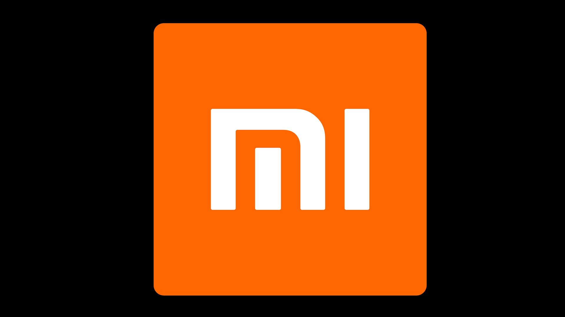 Xiaomi Logo - Xiaomi logo, symbol, meaning, History and Evolution