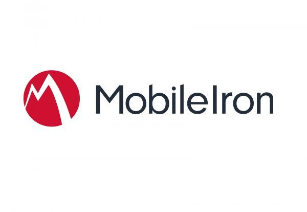 MobileIron Logo - MobileIron – Info Security Index