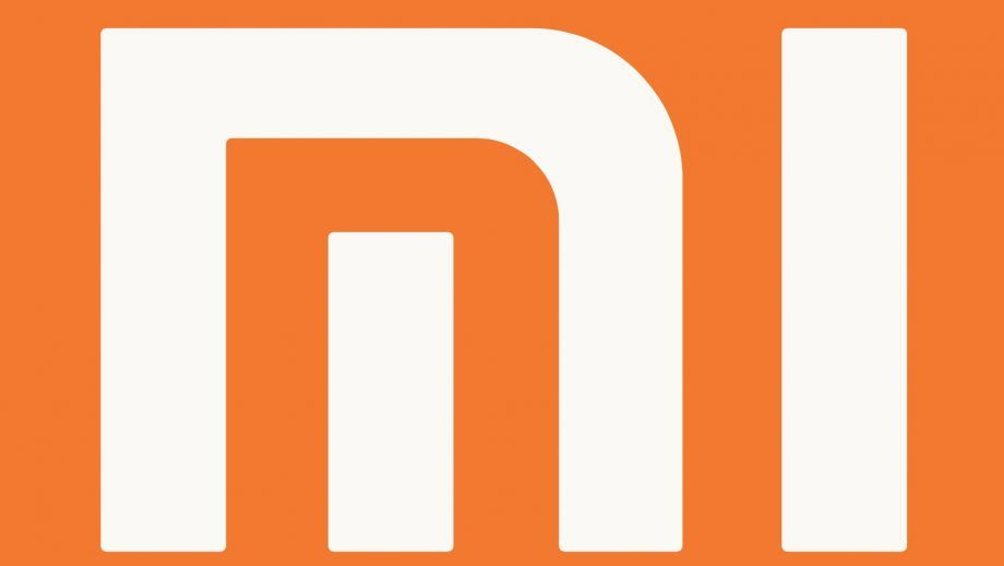 Xiaomi Logo - Xiaomi in the UK: Is the Apple of China set to take over the world ...