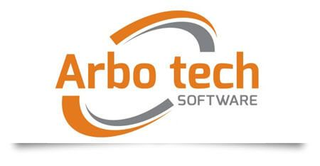 Software Company Logo Logodix