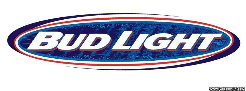 Bud Light Logo - LogoDix