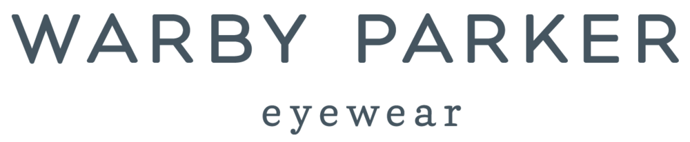 Warby Parker Logo - LogoDix